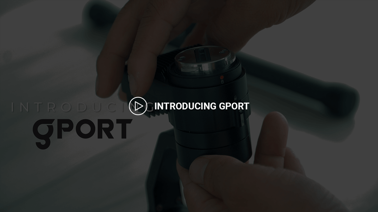 gport-video.png?profile=RESIZE_710x