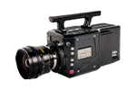 Gremsy H16 for Black Magic 4K