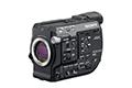 Gremsy H16 for Sony FS 100