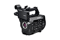 Gremsy H16 for Sony FS 100